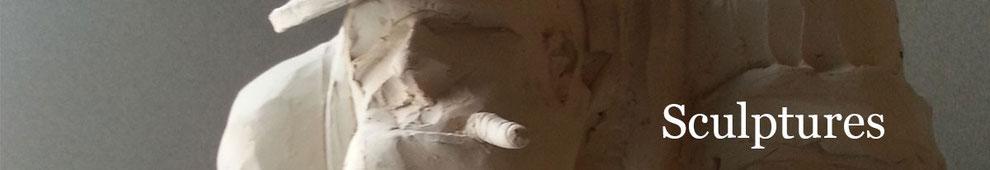 capron-louis-sculpture-cohl