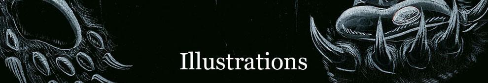 capron-louis-illustration-dessin-cohl