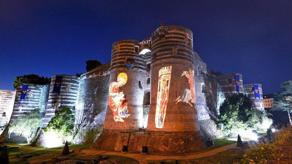 Angers 1ère ville de France où il fait bon vivre