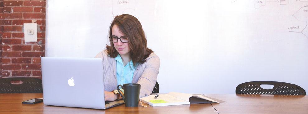 Analyse und Unterstützung Sichtbarkeit für Webseite  Onlineshop - seo-webseiten-beratung.de