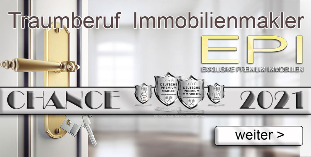 STELLENANGEBOTE IMMOBILIENMAKLER JOBANGEBOTE MAKLER IMMOBILIEN FRANCHISE IMMOBILIENFRANCHISE FRANCHISE MAKLER FRANCHISE FRANCHISING BIELEFELD OWL OSTWESTFALEN LIPPE