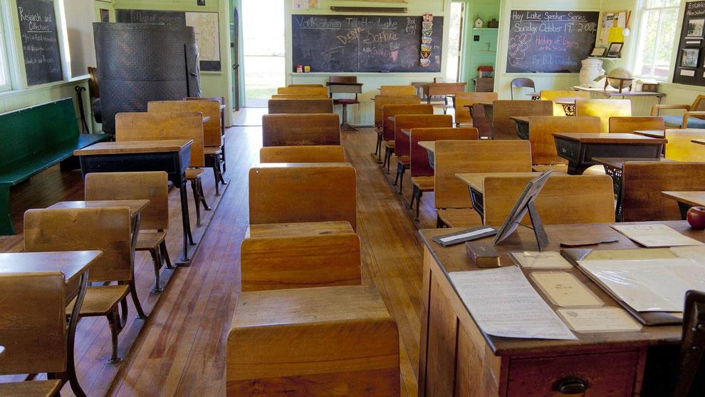 小中学校へのエアコン導入