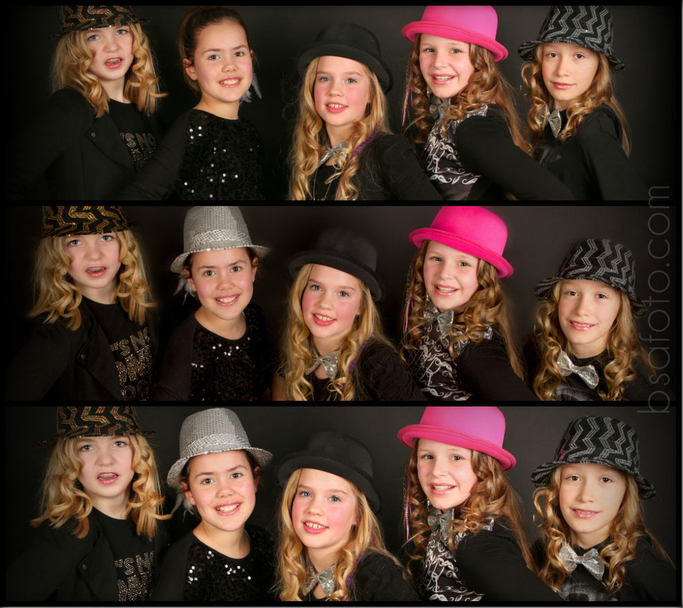 Beautyfeestje, Kinderverjaardag, Kinderfeestje, Kids-fotografie, Make-up, FotoFeest, modellenfeest, Glamour, Party , Wil jij een supercool verjaardagsfeest ? Fotoshootfeest bij bsafoto.com