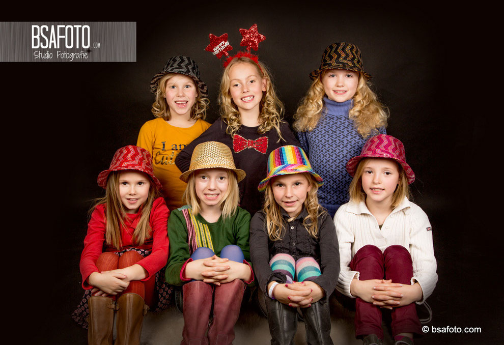 #Meiden #Beauty #Feestjes #coolste #feestje ooit #Kinderfeest bij bsafoto.com #kinderfeest, #kinder #partijtje #spectaculair# glamour #kinderfeest #tienerparty #fotofeest