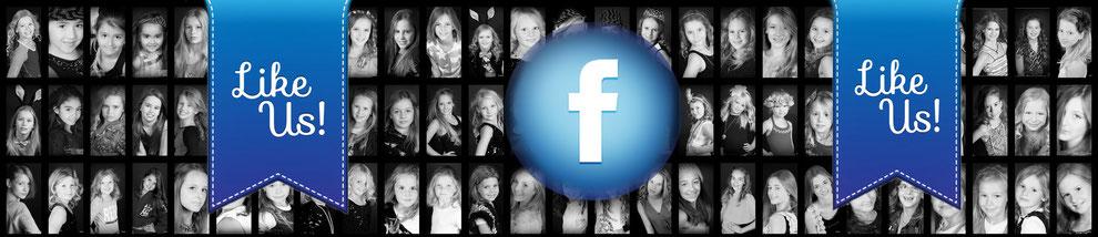 Like onze pagina en deel deze actie en maak kans op een gratis fotoshoot , bsafoto,