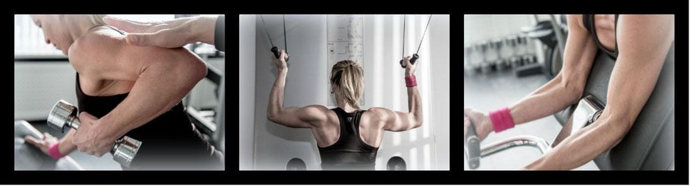 MoveToo Personal Training. Afvallen, beweging, uithoudingsvermogen, kracht, core stability, flexibiliteit, ontspanning, voeding kortom een gezonde