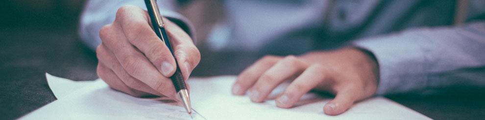 不動産会社向けの業務支援サポート・コンサルティング