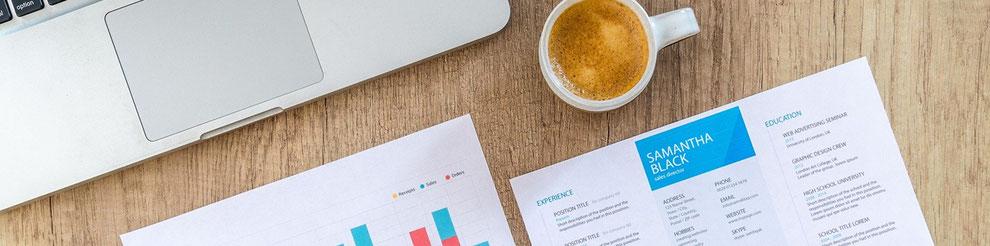 賃貸経営の事業化ステップアップサポート・コンサルティング