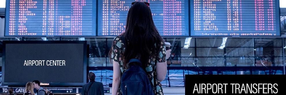 Airport Taxi Celerina, Airport Transfer Celerina and Shuttle Service Celerina, Airport Limousine Service Celerina, VIP Limo Service Celerina