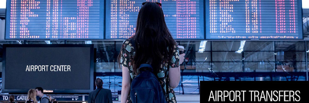 Airport Taxi Lachen, Airport Transfer Lachen, Shuttle Service Lachen, Airport Limousine Service Lachen, Limo Service Lachen