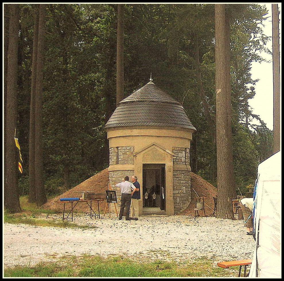 Altweidelbach