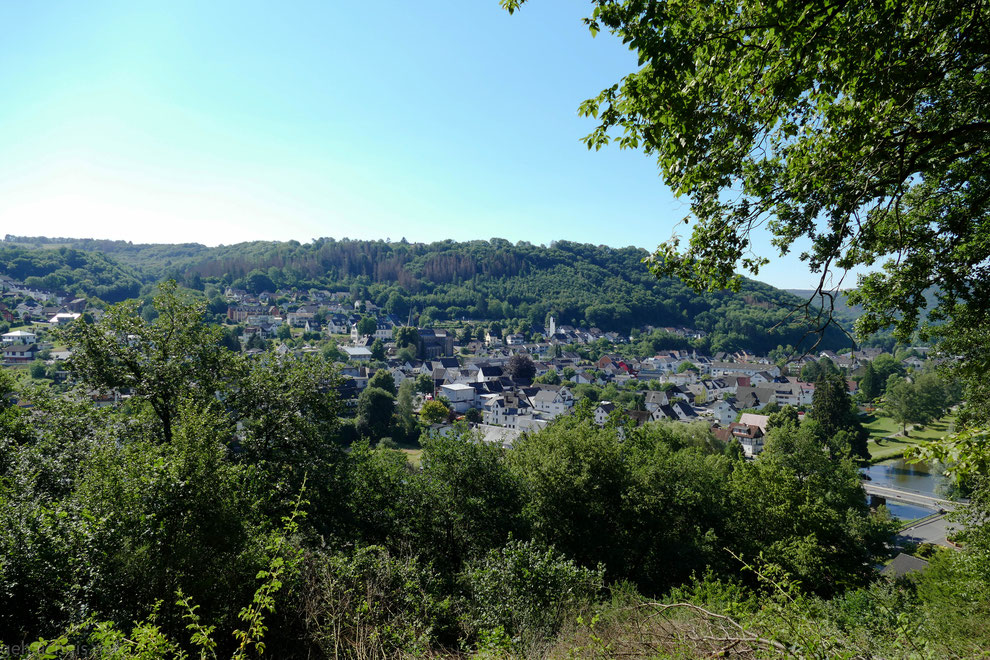Waldbreitbach