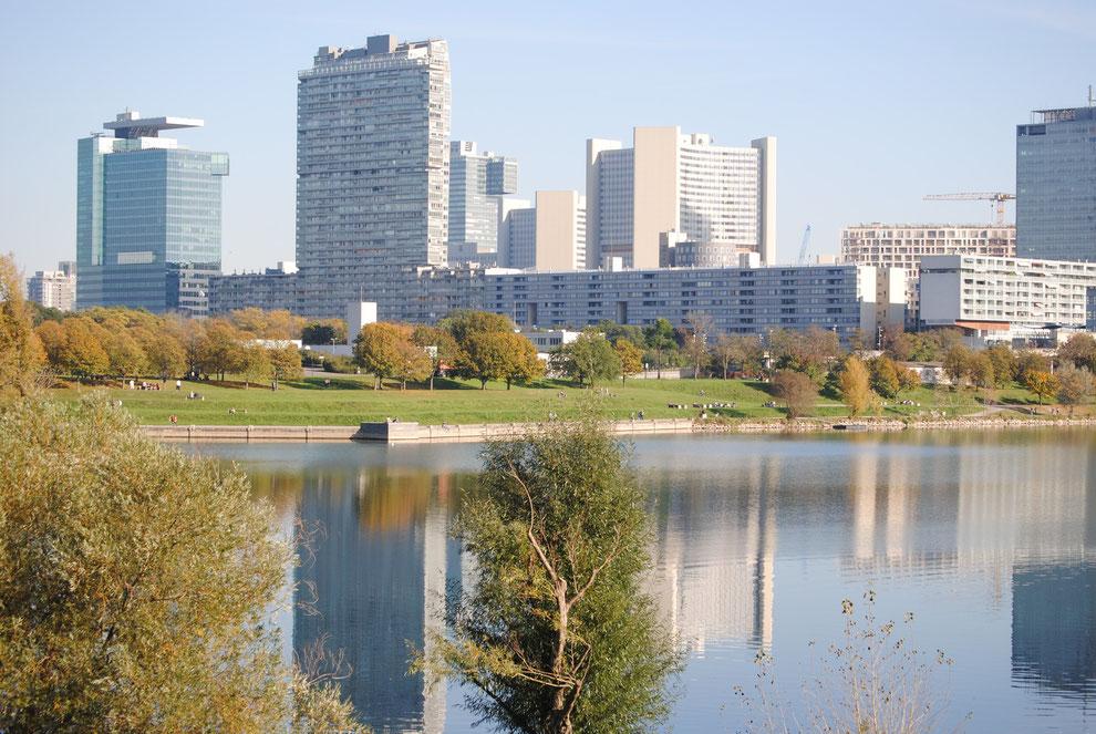UNO-City