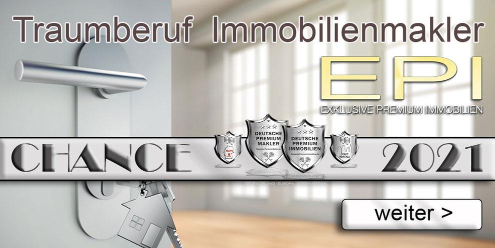 12A STELLENANGEBOTE IMMOBILIENMAKLER BUNDESWEIT JOBANGEBOTE MAKLER IMMOBILIEN FRANCHISE IMMOBILIENFRANCHISE FRANCHISE MAKLER FRANCHISE FRANCHISING BIELEFELD OWL OSTWESTFALEN LIPPE