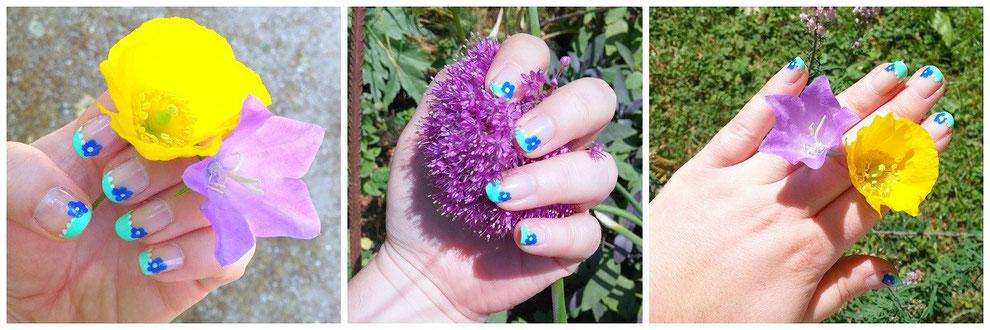 nail-art-fleurs-LesAteliersDeLaurene