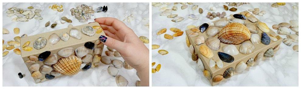 boite-bijoux-DIY-LesAteliersDeLaurène