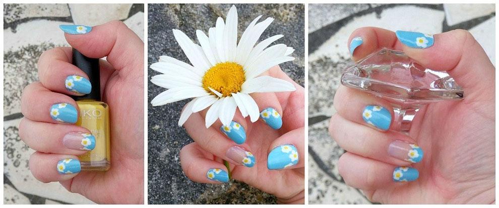 nail-art-paquerette-LesAteliersDeLaurene