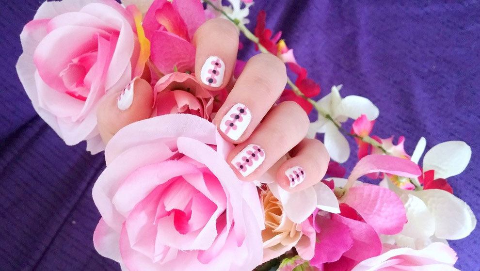 couronne-fleurs-DIY-LesAteliersDeLaurene