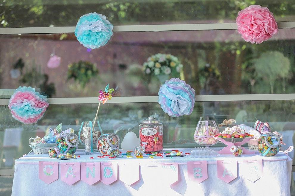 atelier-evjf-candybar-LesAteliersDeLaurene