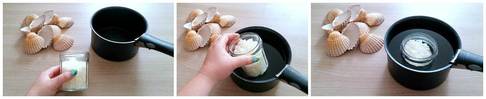 bougies-coquillages-DIY-LesAteliersDeLaurene