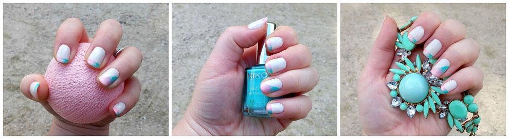 nail-art-degrade-LesAteliersDeLaurene