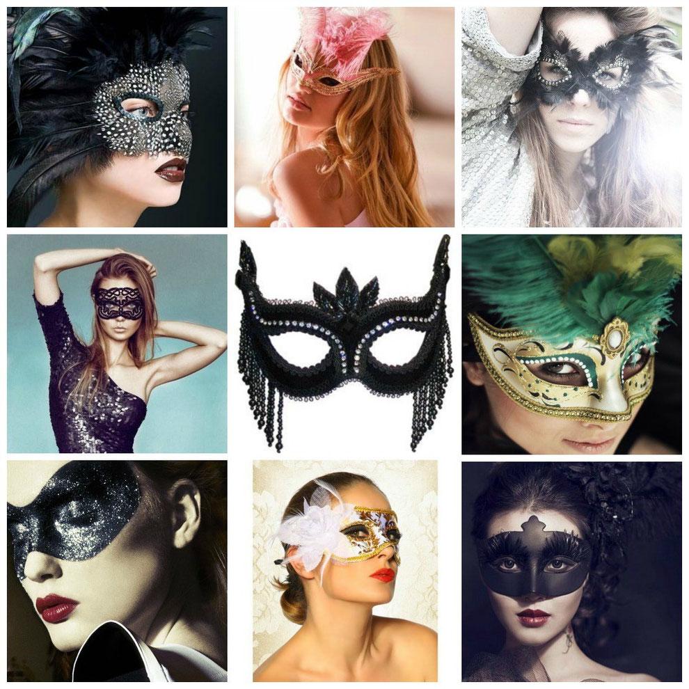masque-femme-carnaval-diy-LesAteliersDeLaurene