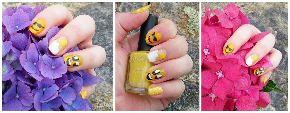 nail-art-canicule-LesAteliersDeLaurene