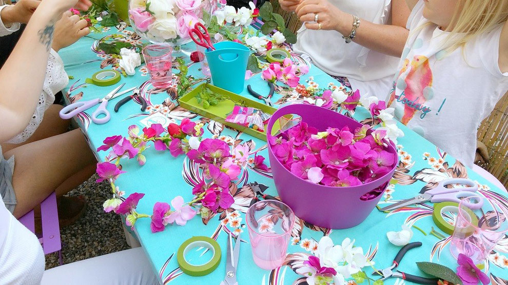 diy-couronne-de-fleurs-LesAteliersDeLaurene