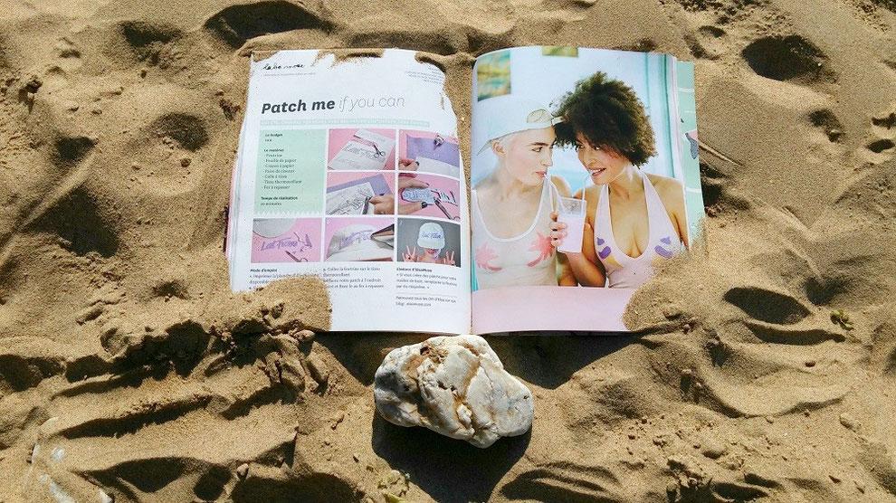 paulette-magazine-diy-LesAteliersDeLaurene