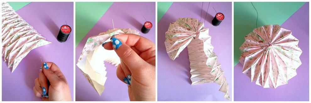 suspension-origami-DIY-LesAteliersDeLaurène