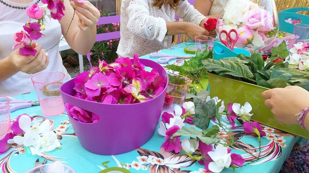 atelier-couronne-fleurs-LesAteliersDeLaurene