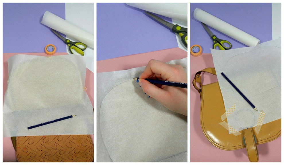 DIY-customisation-sac-LesAteliersDeLaurène
