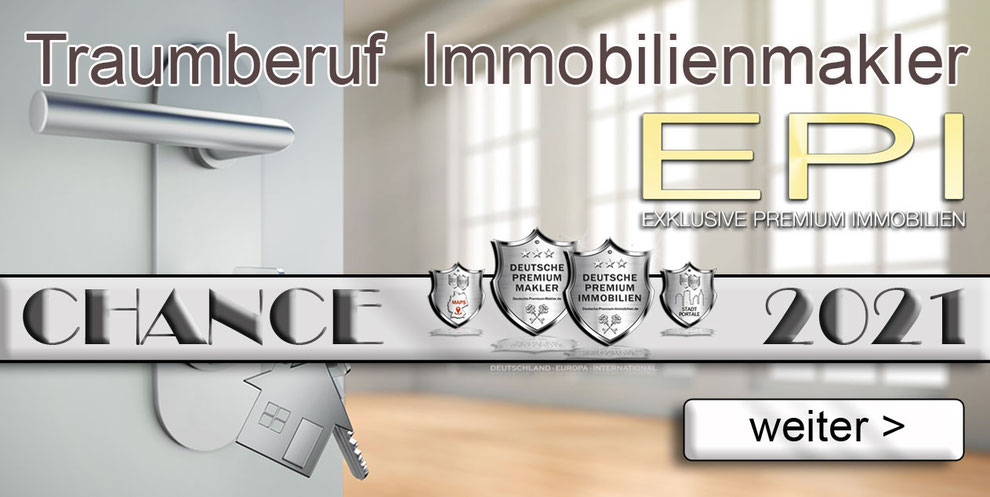 13B STELLENANGEBOTE IMMOBILIENMAKLER BUNDESWEIT JOBANGEBOTE MAKLER IMMOBILIEN FRANCHISE IMMOBILIENFRANCHISE FRANCHISE MAKLER FRANCHISE FRANCHISING BIELEFELD OWL OSTWESTFALEN LIPPE