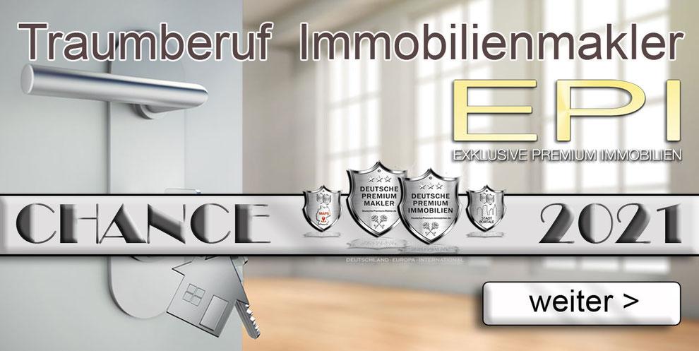 13A IMMOBILIEN FRANCHISE IMMOBILIENFRANCHISE FRANCHISE MAKLER FRANCHISE FRANCHISING STELLENANGEBOTE IMMOBILIENMAKLER BUNDESWEIT JOBANGEBOTE MAKLER BIELEFELD OWL OSTWESTFALEN LIPPE
