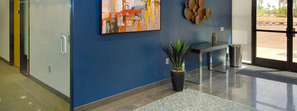 pinturas, mantenimiento, industrial, barcelona, bataller, oficinas