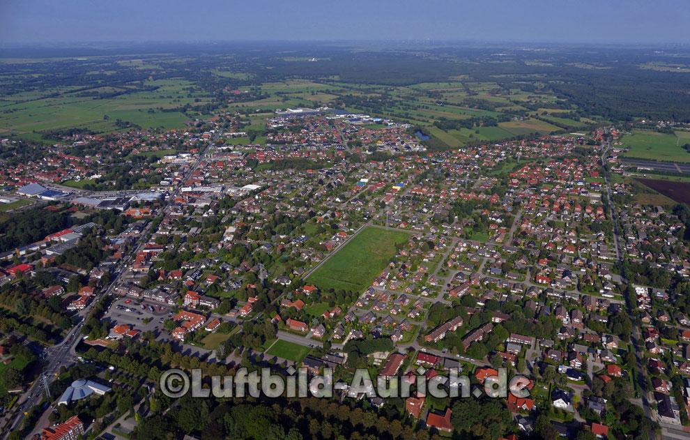 Stadt Wiesmoor