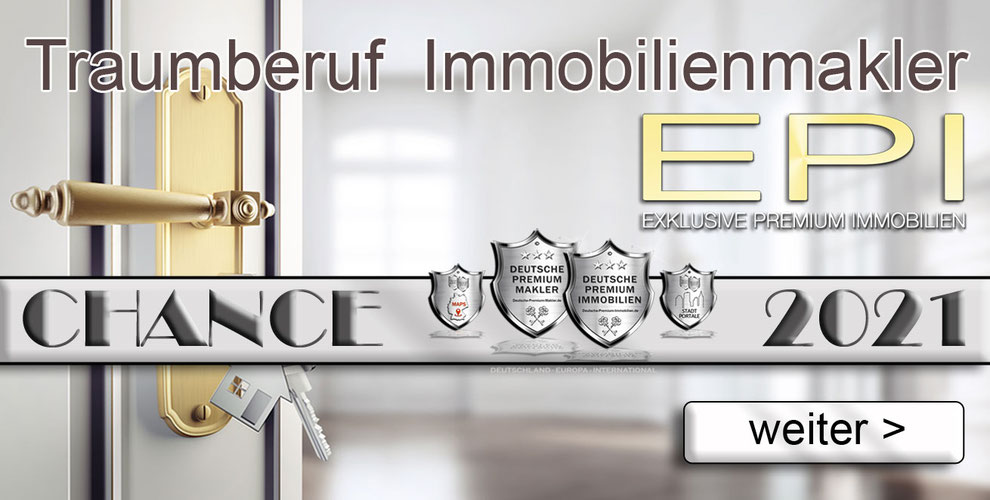 04A IMMOBILIEN FRANCHISE IMMOBILIENFRANCHISE MAKLER FRANCHISE MAKLERFRANCHISE FRANCHISING FRANCHISEUNTERNEHMEN FRANCHISEANBIETER MAKLER WERDEN IMMOBILIENMAKLER WERDEN MAKLERAUSBILDUNG IHK MAKLERSCHEIN MAKLERERLAUBNIS