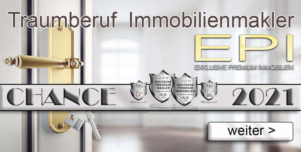 04B STELLENANGEBOTE IMMOBILIENMAKLER JOBANGEBOTE MAKLER IMMOBILIEN FRANCHISE IMMOBILIENFRANCHISE FRANCHISE MAKLER FRANCHISE FRANCHISING BIELEFELD OWL OSTWESTFALEN LIPPE
