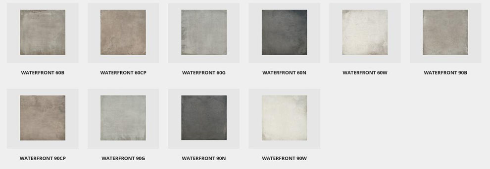 Aanbieding Terrastegels 60x60.Aanbieding Leonardo Waterfront 123tegelprijs Nl Lage Prijzen En