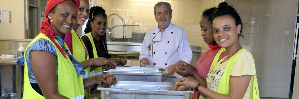 streetworker, streetfood, food truck, freie stellen, arbeiten in brasilien, praktikum, voluntair, freiwillige arbeitseinsätze, sozialarbeit, beten, brasilien
