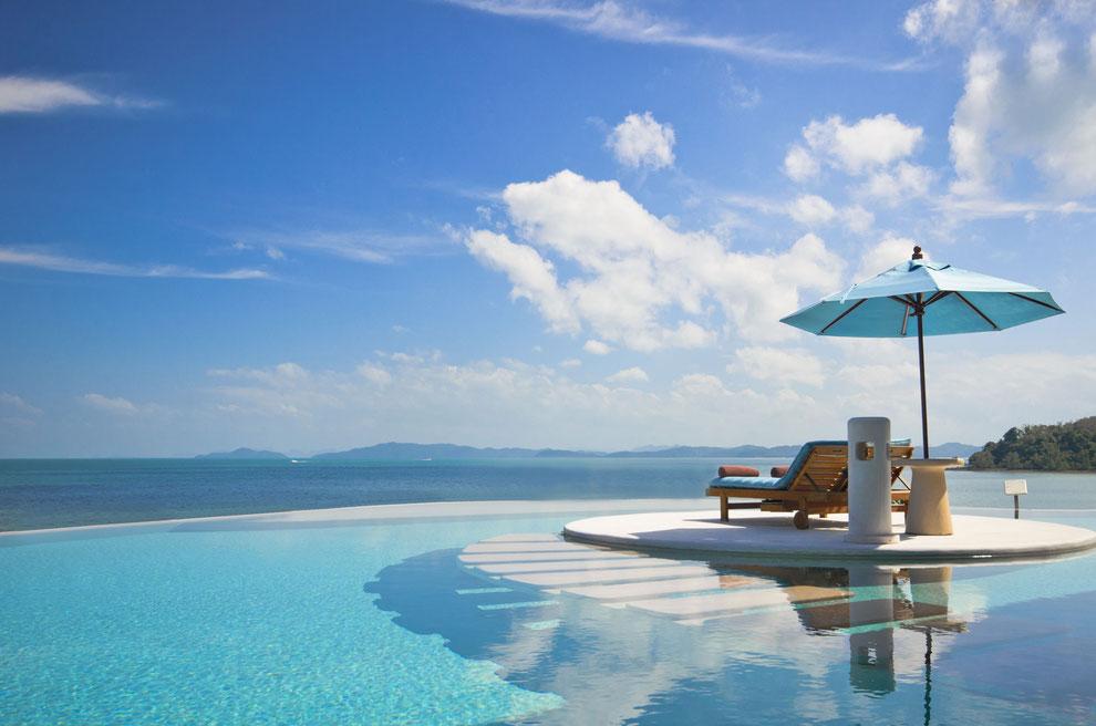 確定利回り9%の不動産投資,タイ不動産投資,リゾート休暇村,プーケット,サムイ島,ニューノルディックグループ,海外リゾート投資