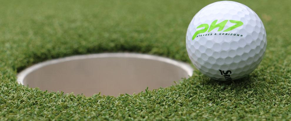 bandeau_greens-golfs_imaginaires