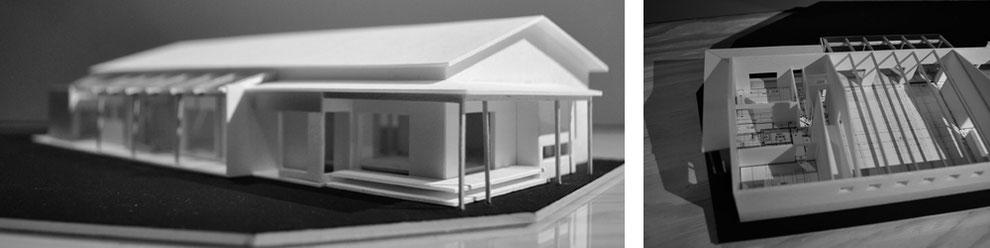 tasuma-architecture design.は既成概念にとらわれない感動的な家をご提案します
