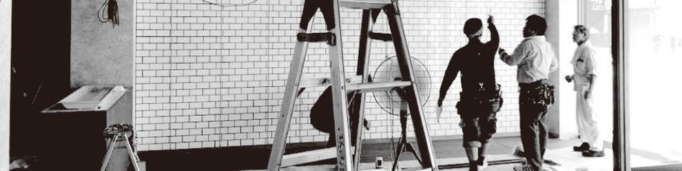 tasuma-architecture design.は設計から施工まで一貫した体制です