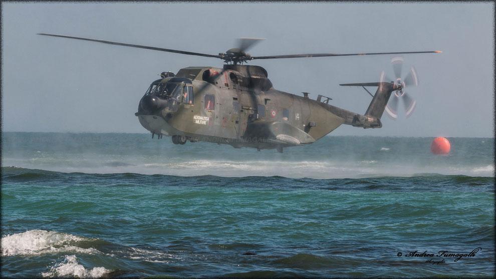 hh 3f pelican aeronautica militare