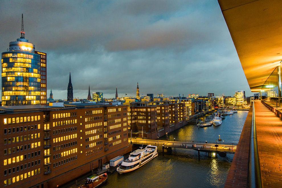 Hamburg-die reichsten Hamburger