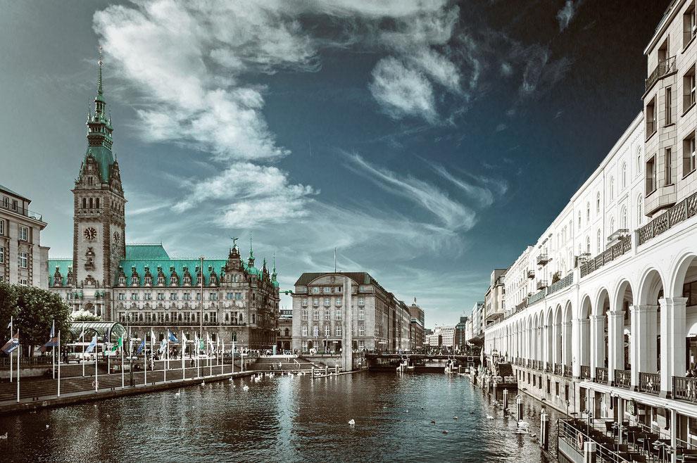 Hamburg-die-erfolgreichsten-Hamburger