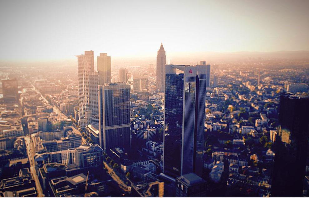 frankfurt-die reichsten frankfurter