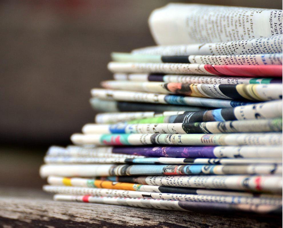 Magazine_Zeitungen_Immobilienbranche_Private Wealth_Unternehmer_Family Office