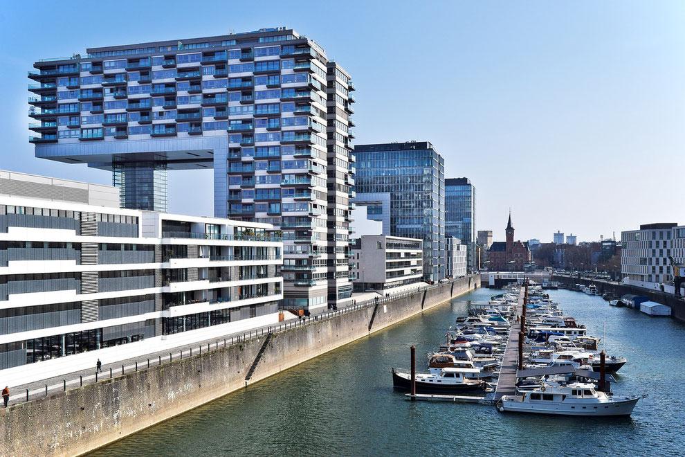 Köln-die reichsten Kölner